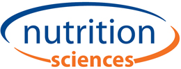 Logo-Nutrition-Sciences